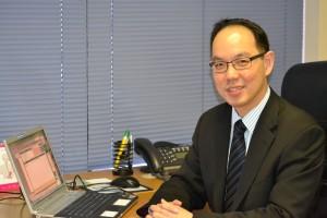 KennethKhoo