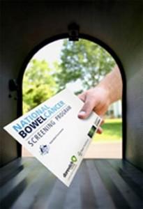 Bowel Cancer Screening image