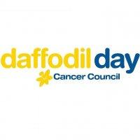 Daffodil_Day-thumb_1