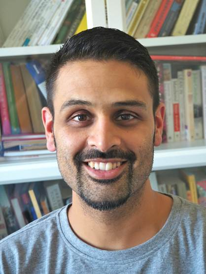 Dr Milan Bassan